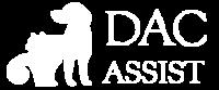 DAC-ASsist