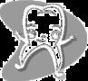 Vrijens Dental