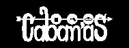 Caban'As Festival Logo
