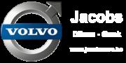 Volvo Jacobs