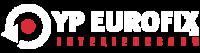 YP Eurofix