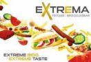 Frituur Extrema