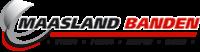 Maasland Banden