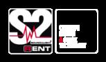 S2 rent