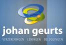 Johan Geurts