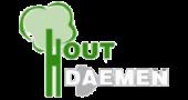 Houthandel Daemen